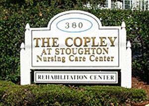 copley-sign